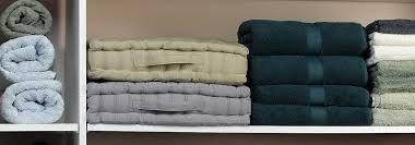 Sears Bathroom Rugs by A Beginner U0027s Guide To Buying New Bath Towels Sears