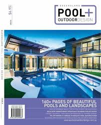 beautiful home design magazines 77 best home decor design magazines images on pinterest design