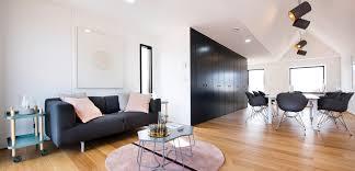 bbc home design videos irwell riverside manchester house