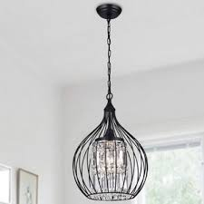 Chandeliers For Foyers Entryway U0026 Foyer Lighting You U0027ll Love Wayfair