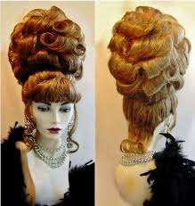 barrel curl hairpieces 383 best wigs images on pinterest wigs hair dos and hairdos