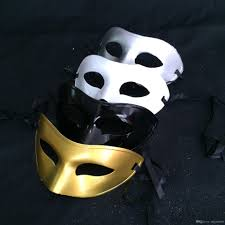 venetian mask men men s masquerade mask fancy dress venetian masks masquerade masks