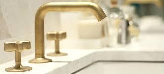 Polished Brass Bathroom Faucets Widespread T4schumacherhomes Page 55 Brass Bathtub Faucet Size Of A Bathtub