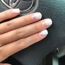 polished too 116 photos u0026 105 reviews nail salons 175 n