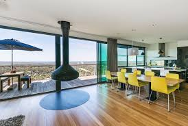 great ocean road accommodation retreats anglesea accommodation