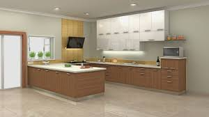 home interior design kerala style kitchen kerala style kitchen interior designs home interior