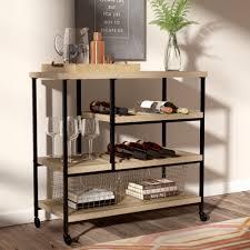 kitchen storage organization sale you love wayfair