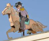 Boot Barn Laughlin Nv Mechanical Signs Roadsidearchitecture Com