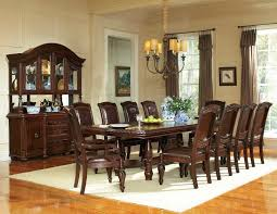 steve silver dining room sets steve silver co