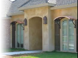 Metal Awnings For Home Windows Metal Awnings For Windows Aspen Roofing