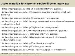 you kicked cf applied behavior analysis cover letter samples