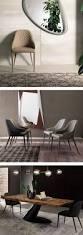 Esszimmer Sessel Katalog Die Besten 25 Lederstühle Ideen Auf Pinterest Lesezimmer