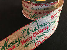 wholesale wired ribbon satin wire edged craft ribbons 2 1 2 width ebay