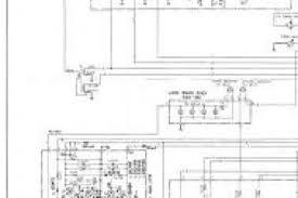 pioneer mixtrax wiring diagram pioneer free wiring diagrams