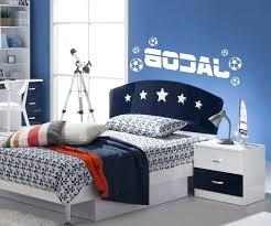 football bedroom decor boys bedroom ideas football janettavakoliauthor info