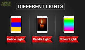 flashlight app for android led torch bulb flashlight app for android free at apk