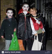 halloween children england stock photos u0026 halloween children
