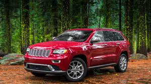 jeep grand or dodge durango jeep grand dodge durango to lose color options