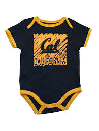 California Flag T Shirt Officially Licensed University Of California Berkeley Product