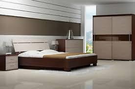 Torino Bedroom Furniture Bedroom Furniture Torino Modern Sliding Door Wardrobe Bedframe
