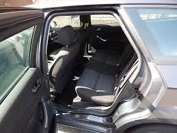 2009 ford mondeo estate 1 8 tdci manual spares or repair 1000 no