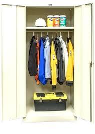 wardrobe storage cabinet white wardrobes metal wardrobe storage cabinet white wardrobe storage