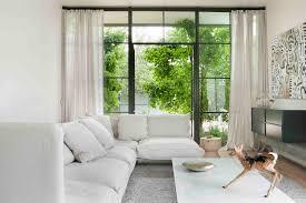 Hg Living by Hecker Guthrie Living Room Pinterest Design Awards