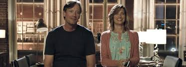 let there be light movie kevin sorbo let there be light review in sorbo we trust high def digest the