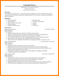 Publisher Resume Templates 100 Sales Resume Template Top Sales Resume Examples Sales Cv