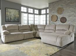 Living Room Sets Cleveland Ohio Reclining Sofas Akron Cleveland Canton Medina Youngstown
