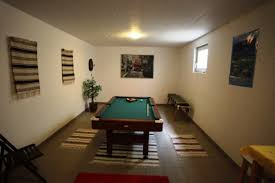 25 home game room designs on 640x426 doves house com