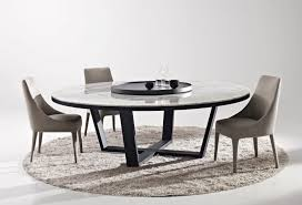 kitchen table marble dining table tops marble top dining set