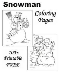 tinkerbell coloring pages printables coloring pages