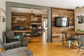 Commercial Building Interior Design by Commercial Interior Portfolio Blakely Interior Design