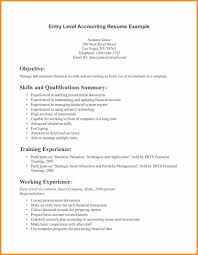 Entry Level Customer Service Resume Samples by Entry Level Sales And Marketing Resume Sample Free 40 Top