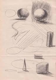topic jowii u0027s sketchbook watts atelier of the arts