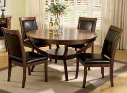 Discontinued Pottery Barn Dining Room Tables Dining Room Tables - Pottery barn dining room chairs
