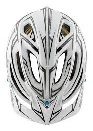 Home Comfort Gallery And Design Troy Ohio Troy Lee Designs Offers New A2 Mips Mountain Bike Helmet Lowers