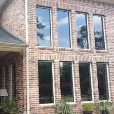 prestige lexus yelp 2014 bmw 4 series 18 suntek carbon all windows yelp