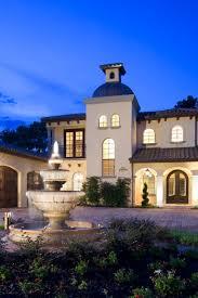 Home Design Italian Style Custom 60 Mediterranean Canopy Design Design Ideas Of Patio Swing