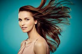 root drag hair styles how to add volume to fine hair style tips and products to lift