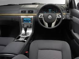 opel commodore interior holden to launch superseded malibu page 4