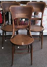 Thonet Vintage Chairs 102 Best Antique Furniture Chairs And Benches Images On Pinterest