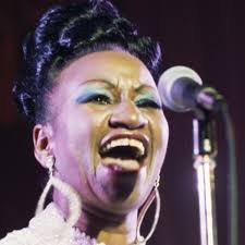 celia cruz singer biography com