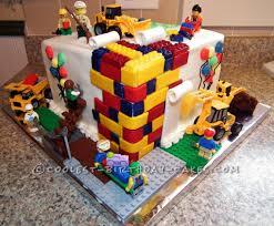 cupcake awesome children u0027s birthday cakes to make at home cake