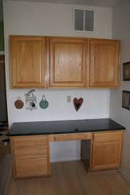 refacing laminate cabinets interesting kitchen cabinet cost home