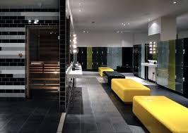 Commercial Gym Design Ideas Best 25 Locker Room Shower Ideas On Pinterest Locker Room
