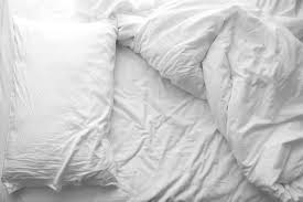 Linens And Things Duvet Covers You U0027re Not Truly Sleeping Unless You U0027re Sleeping On White Sheets