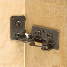 Replacing Hinges On Kitchen Cabinets by Fresh How To Replace Cabinet Hinges Fzhld Net