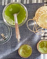 cucumber margarita cool cucumber recipes you u0027ll want to make all summer long martha